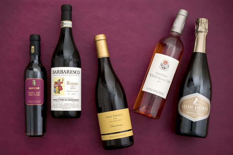 Best Practices To Sell Wine In China in 2020