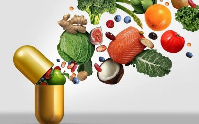 How to Sell Vitamins in China in 2021?