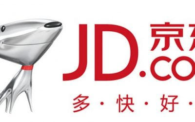 How to sell on JD.com