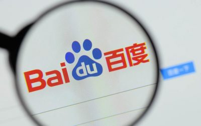 Baidu PPC Ads for Beginners(Get Good Results)