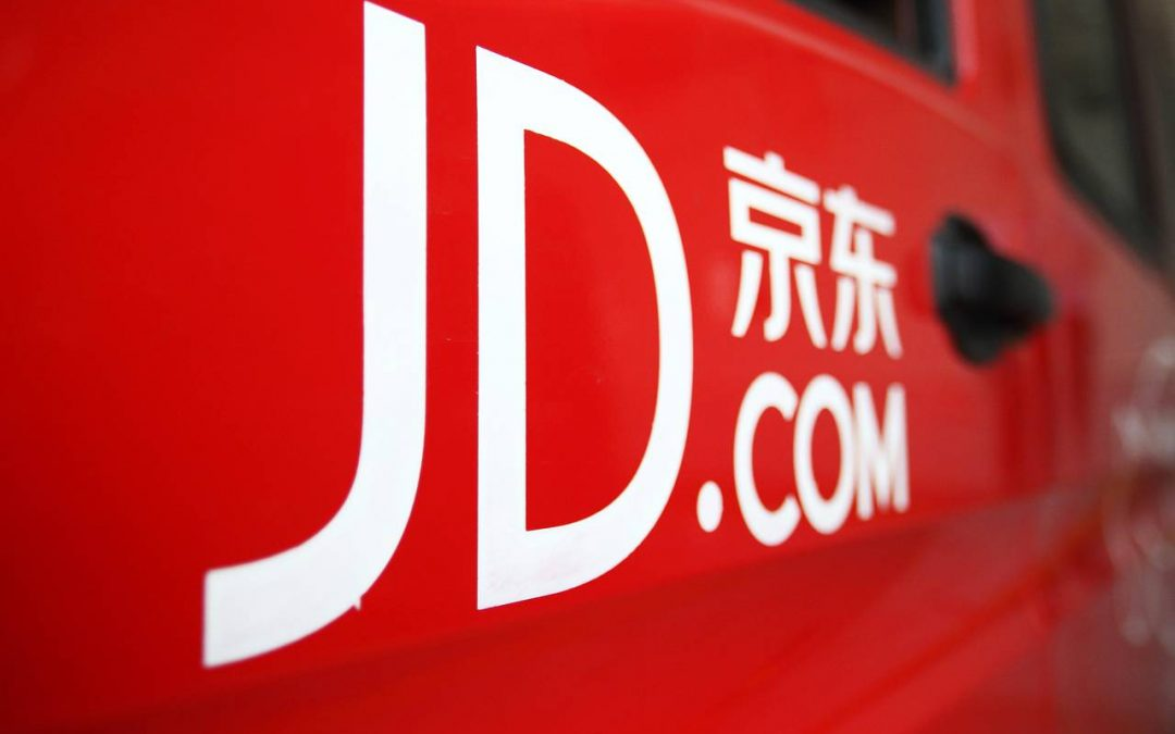 JD growth trends in 2021