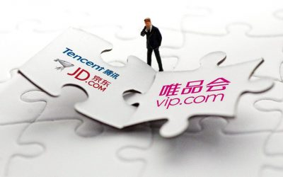 Sell on VIP.com China – Vipshop Agency