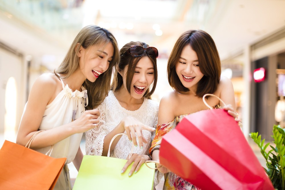 Step by Step guide to selling your Fashion brand in China