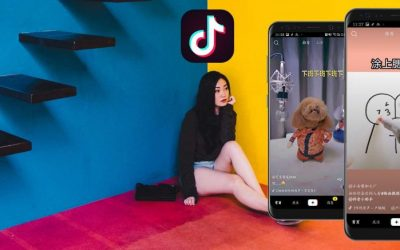 Focus on Douyin/Tik Tok: brands invest massively in Douyin Ads!