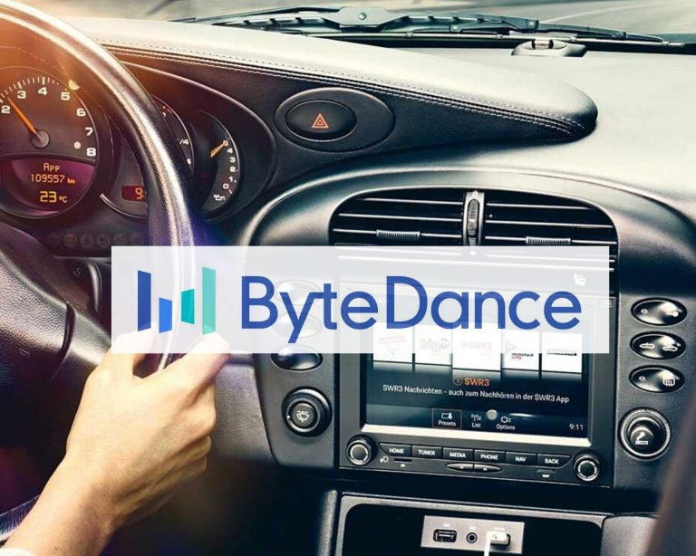 Can Bytedance Surpass BAT (Baidu, Alibaba, Tencent)?