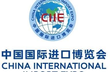 CIIE 2020: US$72+ Billions worth of deals signed