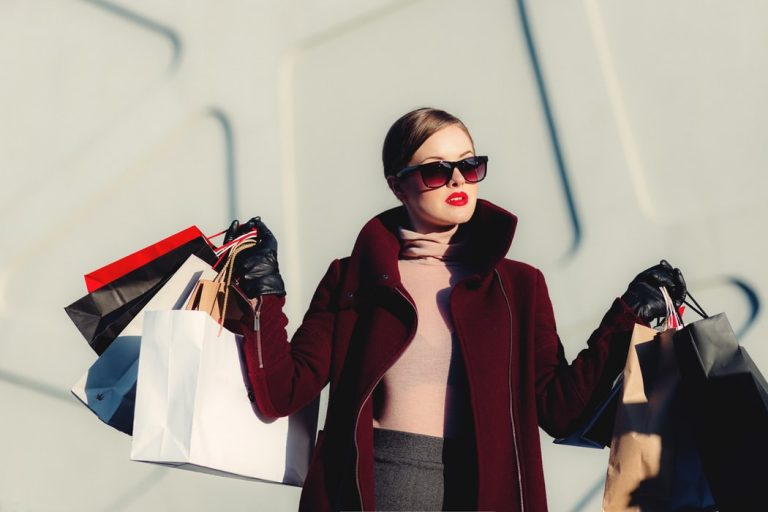 8 Tips to Selling Your Clothes in China (according to experts)