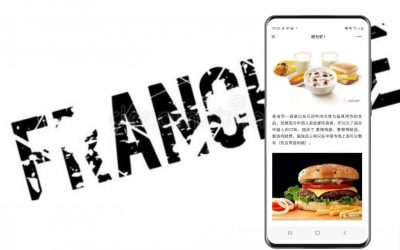 How to Develop a Franchise in China in 2021