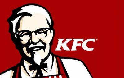 KFC x Kuaishou: AR Experience for great co-branding campaign