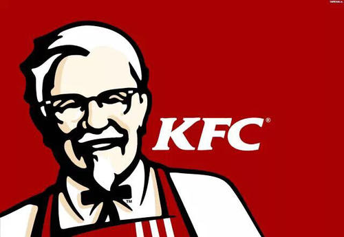 KFC x Kuaishou: AR Experience for great co-branding campaign