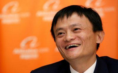 China wants to regulate Tmall and Alibaba