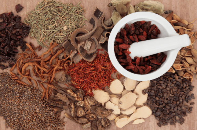 How to market Herbal Medicine in China?