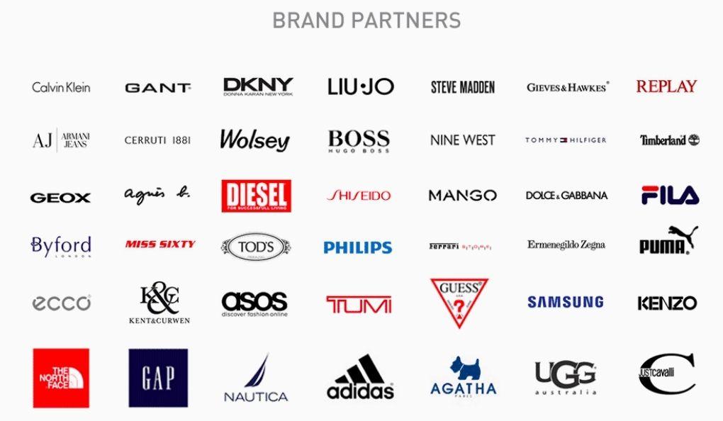 VIPstore-Brand-Partners